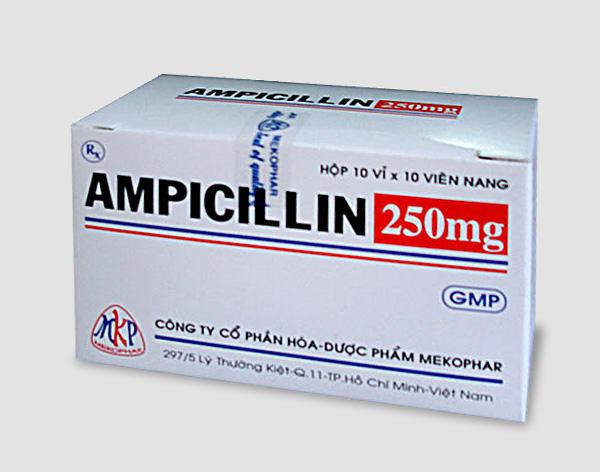 allegra 400mg ibuprofen