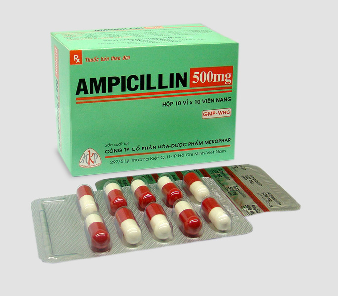 Ампициллин Сульбактам Таблетки Инструкция По Применению
