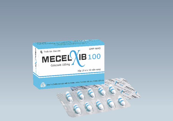 Ivermectin dose for humans south africa