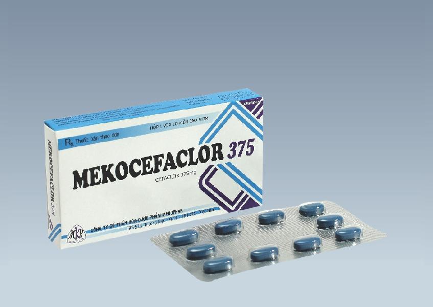 buy acyclovir no prescription online mastercard