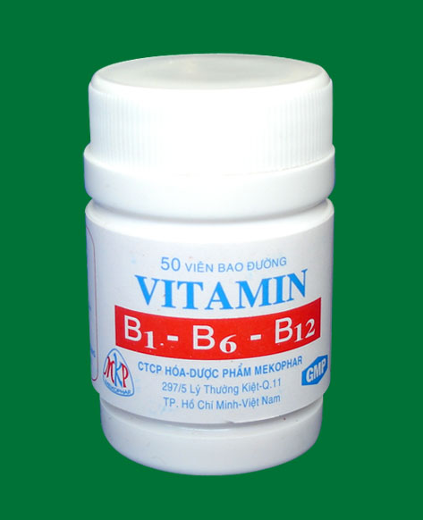 injectable vitamin b12 steroids